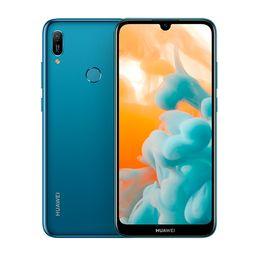 Y9 2019 Azul 64GB Huawei