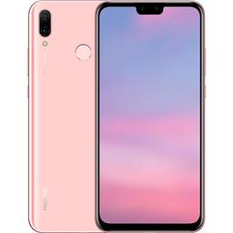 Y9 2019 Rosa 64GB Huawei