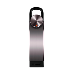 Bluetooth AM07 C Huawei