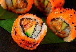 Shiseki Roll