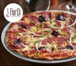 Pizza Fior Di