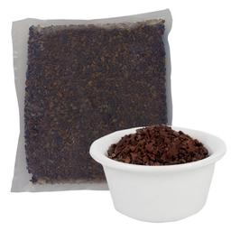 Nibs de Cacao 500GR