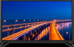 Televisor Caixun LED 32 EL32P28HD Hd