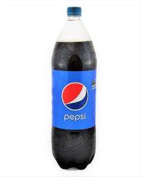 Gaseosa 2 litros