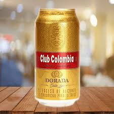 Club Colombia