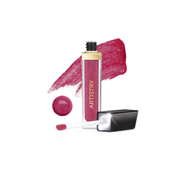 Artistry® Brillo Labial Rose Petal