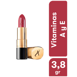 Artistry® Labial During Red