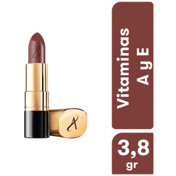 Artistry® Labial Rich Cocoa