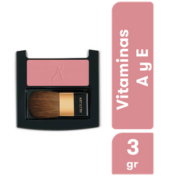 Artistry® Rubor Soft Rose
