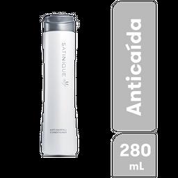Satinique® Acondicionador Anticaída
