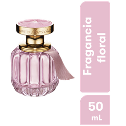 Artistry® Perfume Flora Chic
