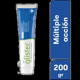 Glister® Crema Dental Grande