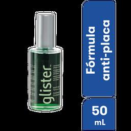 Glister® Enjuague Bucal Concentrado