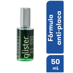 Glister® Enjuague Bucal Concentrado