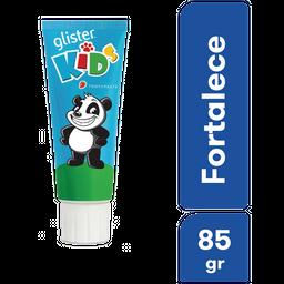 Crema Dental Glister™ Para Niños