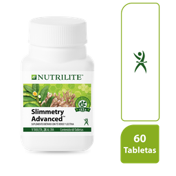 Nutrilite® Slimmetry Advanced