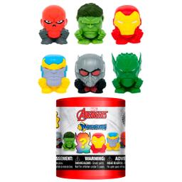 Avengers Mash'Ems
