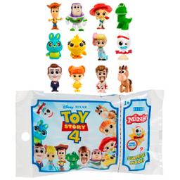 Toy Story Figura Mini