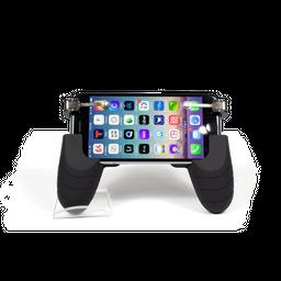 Gamepad R9