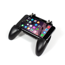 Gamepad W11 Plus