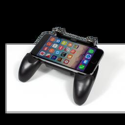 Gamepad W10