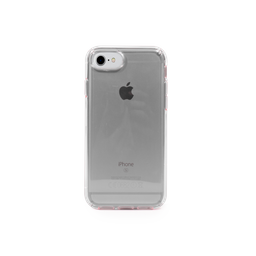 Protector Smart Case New Transparente Iphone Iphone Xr