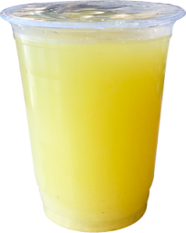 Limonada Chingona