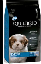 Equilibrio razas pequeñas cachorro 2 kg