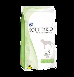 Equilibrio veterinary urinary adulto 2 kg