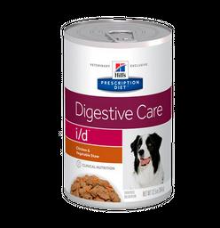Hills digestive care i/d chicken adulto 12.5oz