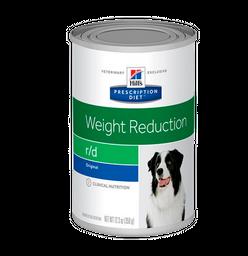 Hills weight reduction r/d original adulto 13oz