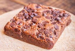 Brownie Minichips