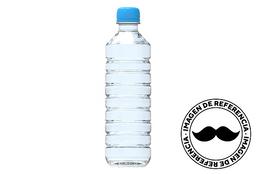 Agua de Botella