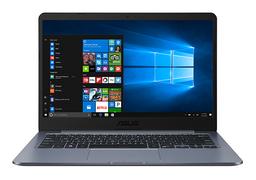 ASUS Laptop E406SA Intel Atom