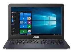ASUS Laptop E402WA AMD E2