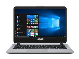 ASUS Laptop X407UA Intel Core i3