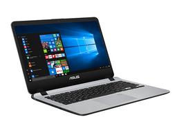 ASUS Laptop X407UA Intel Core i5