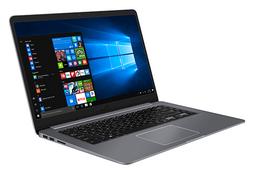 ASUS Vivobook X510QA AMD A12