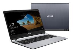 ASUS Laptop X507UB Intel Core i5