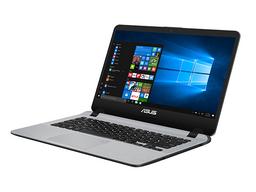ASUS Laptop X407UF Intel Core i5