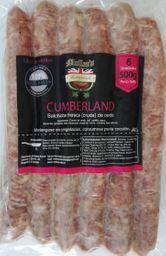 Cumberland 500g