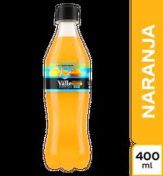 Jugo del Valle 400 ml