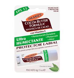 Protector Labial