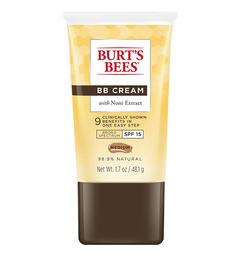 Bb Crema Medium