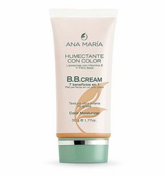 Humect B Cream Oscur