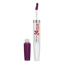 Lipstick Mor Larg Du