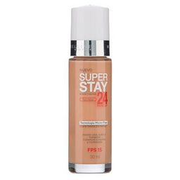 Base Superstay Pure