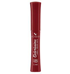 Labial Liq Carnv 5Ml