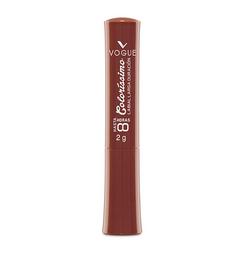 Labial Ld Cocoa 2G