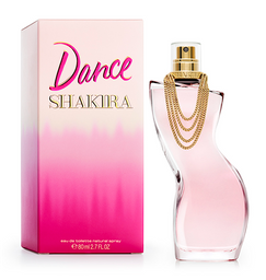 Skr Dance 80Ml